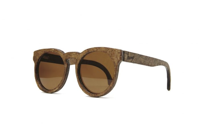 Crosby Sunglasses | Cannabis seeds