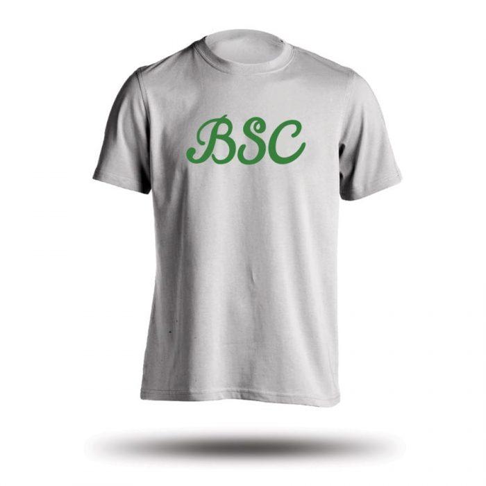 BSC - White | Cannabis seeds