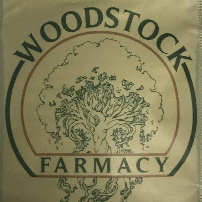 Rocky balboa seeds strain