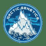 arcticgenetics